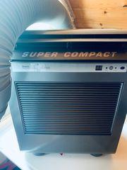 Fust Klimagerät Primotecq CL 7500
