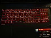 MSI Gaming Laptop GL73 8RE-696DE