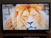 Sharp 4K UHD TV 40