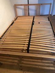 Lattenrost 140 200 cm