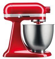 Kitchenaid Mini Küchenmaschine 5KSM3311XEHT 3