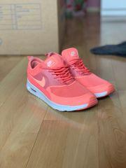 Nike Air Max Thea zu