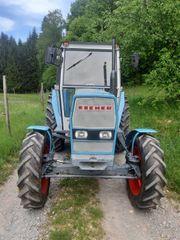 Eicher 4060A