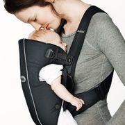 ° Baby Trage BabyBjorn 0