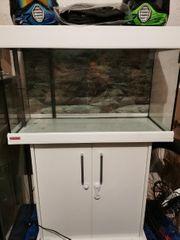 Eheim Aquarium zu verkaufen