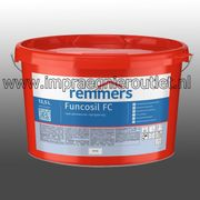 Remmers Funcosil FC Fassadencreme - 40