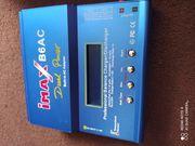 IMAX B6AC Adapter