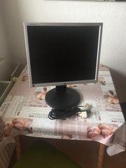 Verschenke LG Flatron E1910 PM-SN
