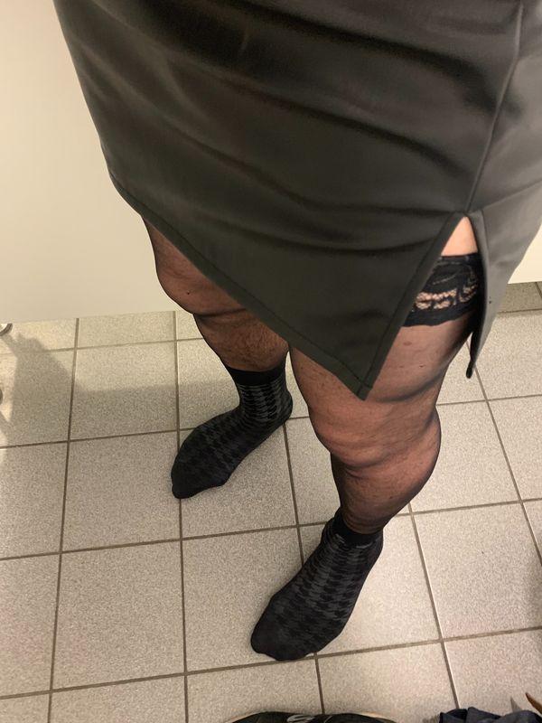 Ich suche Sex mit DWt
