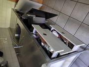Ikea Küche Udden