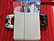 sony playstation 4 top zustand