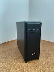 GAMING PC CORE i5 8600k