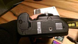 Nikon D700 12 1 MP: Kleinanzeigen aus Nürnberg Maxfeld - Rubrik Digitalkameras, Webcams