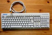 Tastatur Gericom KWD-820