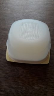 Tupperware Mini Käse Max
