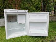 dometic RF Kühlschrank