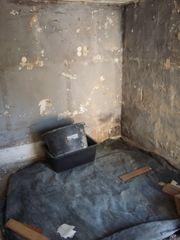 Neuhofen Sanierung oder Abriss Haus