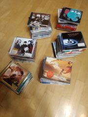 60 CD Pop Rock