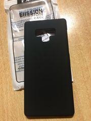 Samsung Galaxy Note 9 Hülle