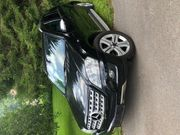 Mercedes ML 320 CDI Airmatic