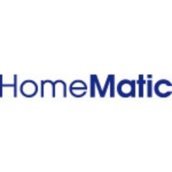Suche gebrauchte EQ3 Homematic Teile