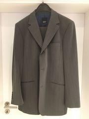 Esprit Collection Herrenanzug Sakko Hose