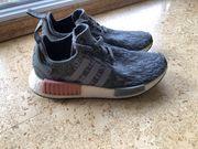 adidas Originals - NMD R1 - Sneaker