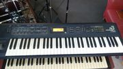 Korg N5 Workstation