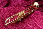 Adams A5 Brass 045 Selected