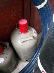 propangas flasche 11kg