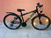 Fahrrad 26 Zoll Mountainbike Kalkhoff