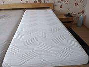 Tempur Cloud Luxe 90x200x30cm