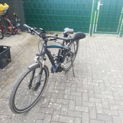 eBike Flyer RS 7 00