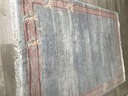 Nepalteppich