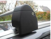 Opel Dachgepäckträger z B für