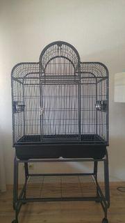 Vogelkäfig Montana San Remo