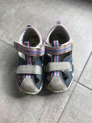 Kinder Sandalen unisex