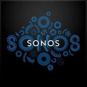 Suche SONOS Controller für PC