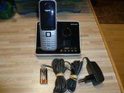 Gigaset SX 810A ISDN mit