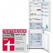 BOSCH Einbau Kühlschrank 269l UVP