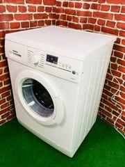 Waschmaschine von Siemens 6Kg Lieferung