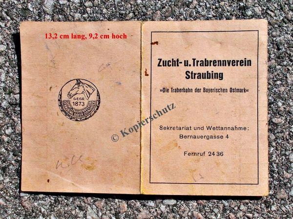 Fahrscheine Eintrittskarte Ticket antik