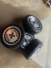Ronal Turbo R10