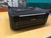 Canon MG 5250 - Tintenstrahldrucker
