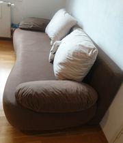 Möbelpaket Bett Schrankbett Regal Waschmaschine