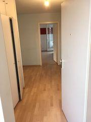 2 5 Zimmer Whng Karlsruhe