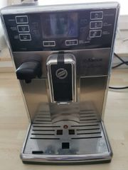 Saeco Pico Baristo Kaffee-Vollautomat