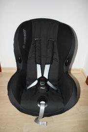 Kinderautositz Maxi-Cosi Priori 9 bis