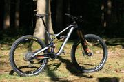 YT Industries Jeffsy 27 CF