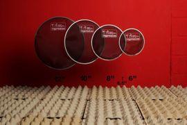 Schlagzeug 30 dB LEISER spielen: Kleinanzeigen aus Dietikon - Rubrik Drums, Percussion, Orff